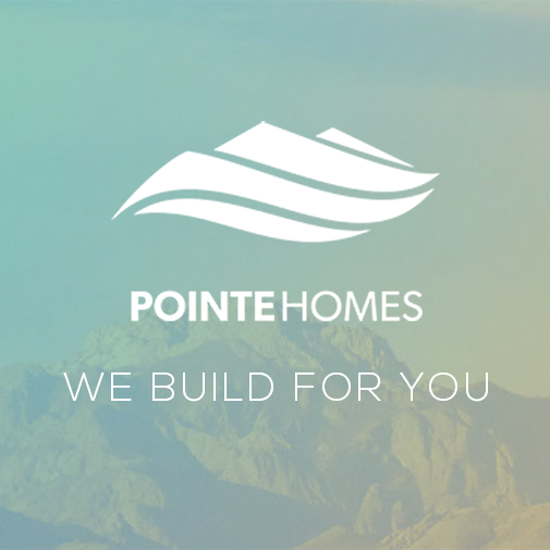 pointe homes el paso texas new home builder 505x505